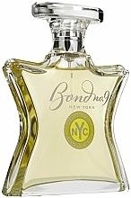 Parfumuri și produse cosmetice Bond No 9 Nouveau Bowery - Apă de parfum