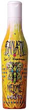 Parfumuri și produse cosmetice Lapte pentru bronz la solar - Oranjito Level 2 Fanatic Melone