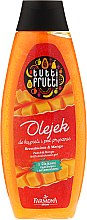 Parfumuri și produse cosmetice Gel de duș - Farmona Tutti Frutti Mango & Brzoskwinia Shower Gel