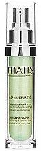 Parfumuri și produse cosmetice Ser facial pentru curățare intensivă - Matis Response Purete Intense Purity Serum