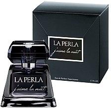 La Perla J`Aime La Nuit - Apă de parfum — Imagine N3