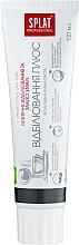 Parfumuri și produse cosmetice Pastă de dinți Professional White plus - SPLAT