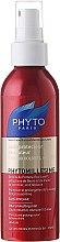 Parfumuri și produse cosmetice Spray pentru păr vopsit - Phyto Phytomillesime Beauty Concentrate