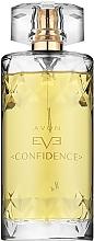 Parfumuri și produse cosmetice Avon Eve Confidence - Apă de parfum