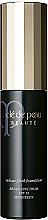 Parfumuri și produse cosmetice Fond de ten- fluid - Cle De Peau Beaute Radiant Fluid Foundation SPF24