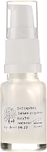 Parfumuri și produse cosmetice Balsam calmant și hidratant după ras - Shy Deer For Men 2in1 Sothing After Shave Balm And Moisturizing Cream (mostră)