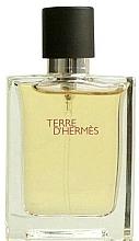 Hermes Terre D'Hermes - Set (edt/100 ml + ash/40 ml + edt/5 ml) — Imagine N6