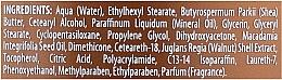 Unt bronzant de corp - Bielenda Magic Bronze Moisturizing Bronzing Body Butter — Imagine N2
