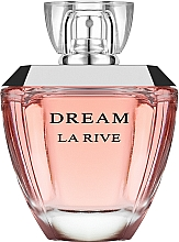 Parfumuri și produse cosmetice La Rive Dream Woman - Apă de parfum