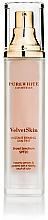 Parfumuri și produse cosmetice Tint pentru față - Pure White Cosmetics VelvetSkin Instant Firming Skin Tint SPF 20