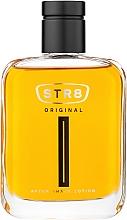 Parfumuri și produse cosmetice STR8 Original - Loțiune după ras