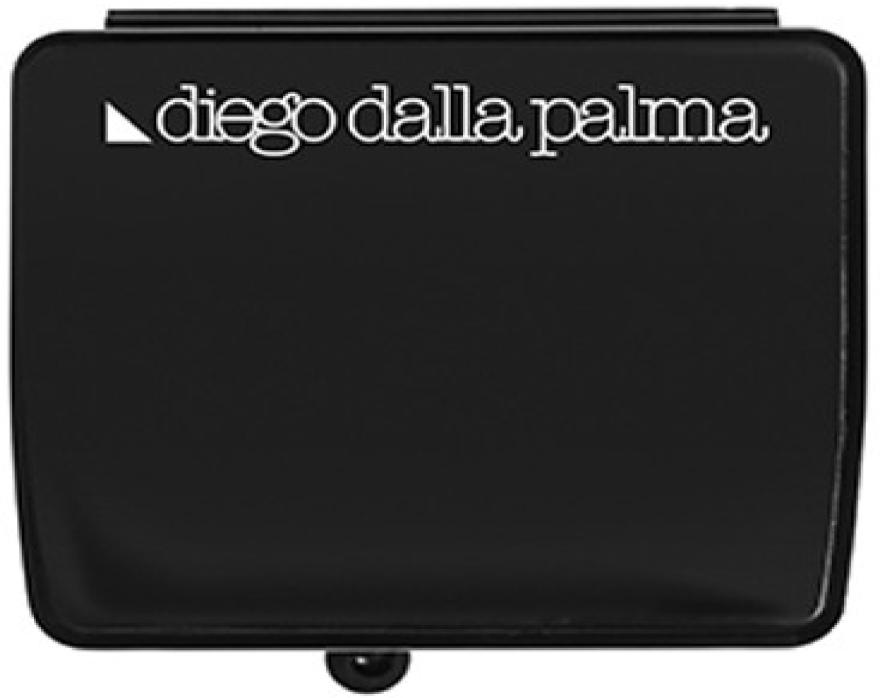 Ascuțitoare dublă pentru creioane - Diego Dalla Palma Accessories — Imagine N1