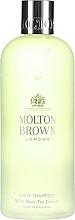Parfumuri și produse cosmetice Șampon - Molton Brown Daily Shampoo With Black Tea Extract