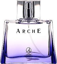 Parfumuri și produse cosmetice Lambre Arche Classic - Apă de toaletă