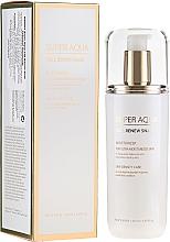 Parfumuri și produse cosmetice Emulsie hidratantă pentru față - Missha Super Aqua Cell Renew Snail Essential Moisturizer