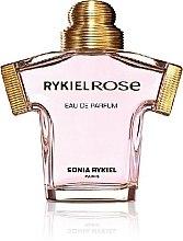 Parfumuri și produse cosmetice Sonia Rykiel Rykiel Rose - Apă de parfum