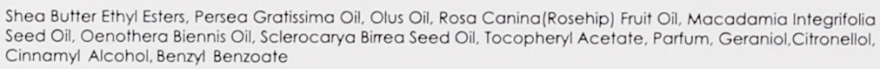 Bio-complex regenerator - Vipera Cos-Medica Miracle Zen Garden Bio Ultra Rejuvenating Anti-Aging Oil Booster — Imagine N4