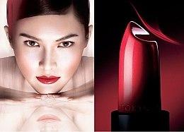 Ruj de buze - Shiseido Perfect Rouge — Imagine N3