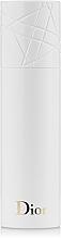 Dior Jadore - Set (edp/100ml + edp/mini/10ml) — Imagine N7