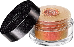 Parfumuri și produse cosmetice Fard mineral de ochi, 1,8 g - Make Up For Ever Star Lit Diamond Powder