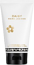 Parfumuri și produse cosmetice Marc Jacobs Daisy - Loțiune de corp