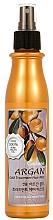 Parfumuri și produse cosmetice Spray cu ulei de argan și aur pentru păr - Welcos Confume Argan Gold Treatment Hair Mist