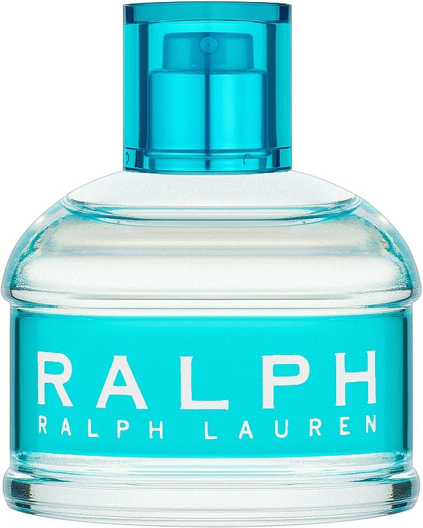 Ralph Lauren Ralph - Apă de toaletă