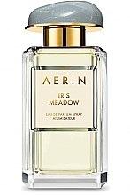Parfumuri și produse cosmetice Estee Lauder Aerin Iris Meadow - Apă de parfum
