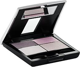 Set fard de ochi - Make Up Factory Eye Colors — Imagine N3