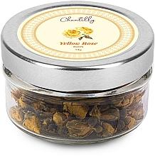 Parfumuri și produse cosmetice Muguri de trandafir galben - Chantilly Yellow Rose Buds