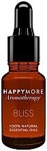"""Parfumuri și produse cosmetice Ulei esențial """"Bliss"""" - Happymore Aromatherapy"""