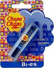 Parfumuri și produse cosmetice Balsam de buze - Bi-es Chupa Chups Cola
