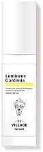 Parfumuri și produse cosmetice Village 11 Factory Dress Perfume Lumineux Gardenia - Odorizant parfumat pentru haine și lenjerie