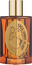 Parfumuri și produse cosmetice Etat Libre d'Orange Spice Must Flow - Apă de parfum