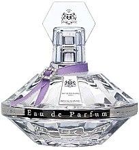 Parfumuri și produse cosmetice Jacques Fath Irissime - Apă de parfum