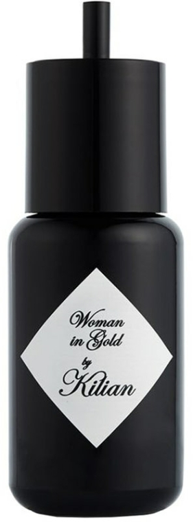 Kilian Woman in Gold - Apă de parfum (unitate de schimb)  — Imagine N1