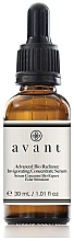 Parfumuri și produse cosmetice Ser concentrat anti-îmbătrânire - Avant Advanced Bio Radiance Invigorating Concentrate Serum (Anti-Ageing)