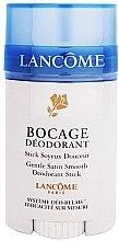 Lancome Bocage - Deodorant — Imagine N1