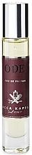 Parfumuri și produse cosmetice Acca Kappa Ode - Apă de parfum (mini)