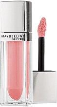 Parfumuri și produse cosmetice Ruj lichid de buze - Maybelline Color Elixir