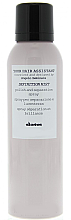 Parfumuri și produse cosmetice Spray de păr - Davines Your Hair Assistant Definition Mist