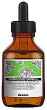 Parfumuri și produse cosmetice Ser pentru păr - Davines Natural Tech Renewing Superactive Serum