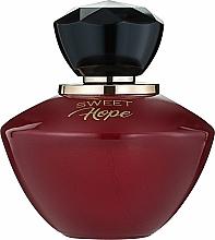 Parfumuri și produse cosmetice La Rive Sweet Hope - Apă de parfum
