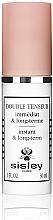 Parfumuri și produse cosmetice Cremă-gel cu efect de lifting - Sisley Double Tenseur