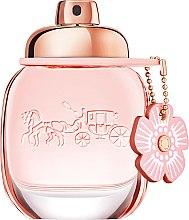 Parfumuri și produse cosmetice Coach Floral - Apă de parfum (tester)