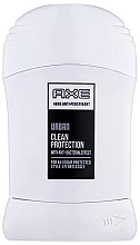 Parfumuri și produse cosmetice Deodorant stick - Axe Urban Deodorant