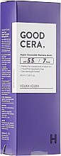 Parfumuri și produse cosmetice Balsam universal - Holika Holika Good Cera Super Ceramide Moisture Balm