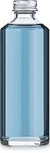 Parfumuri și produse cosmetice Mugler A Men - Apă de toaletă (rezervă)