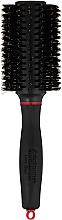 Parfumuri și produse cosmetice Perie Brushing, peri d 33 mm. - Olivia Garden Pro Forme F-33