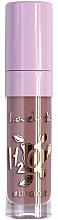 Parfumuri și produse cosmetice Luciu de buze pe bază de apă - Lovely H2O Lip Gloss